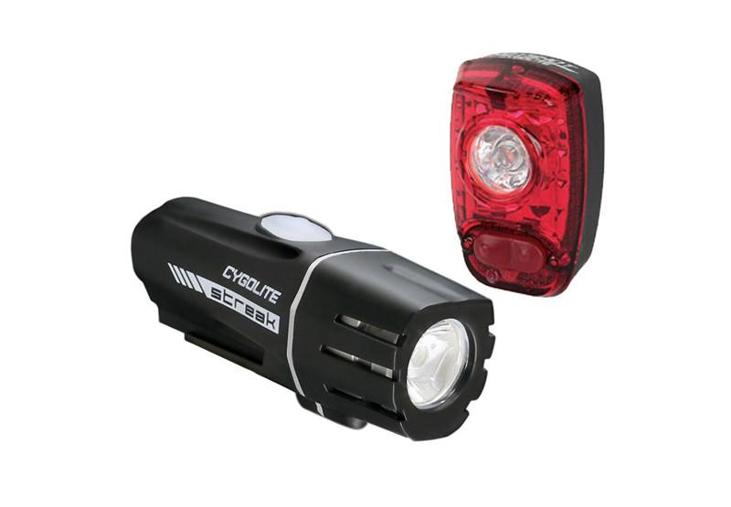 CYGOLIGHT LIGHT CYGO COMBO STREAK 280/HOTSHOT SL