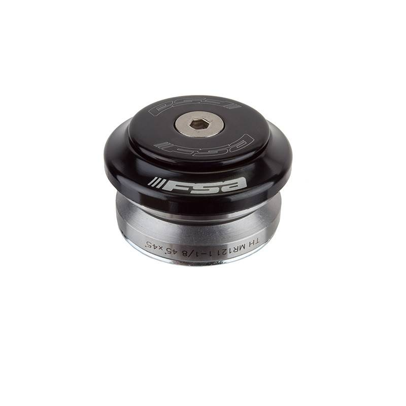 FSA HEADSET FSA INT ORBIT CE 1-1/8 ALY 45/45