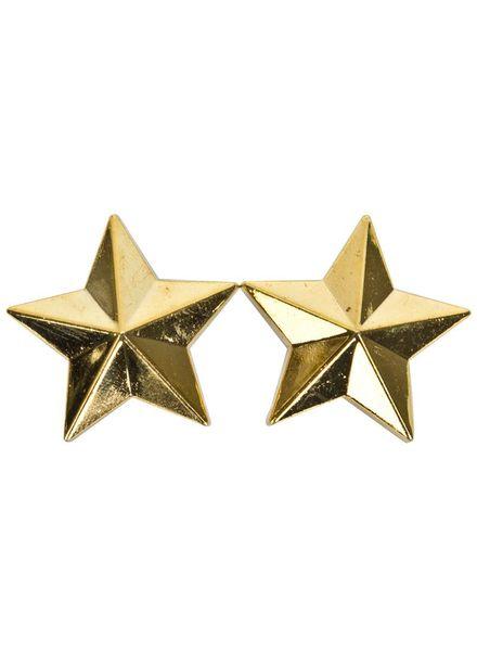 TRIKTOPZ VALVE CAPS TRIKTOPZ STAR GD 1pr/PK