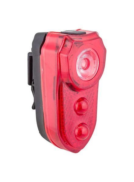 SUNLITE LIGHT SUNLT RR TL-L350 3-LED
