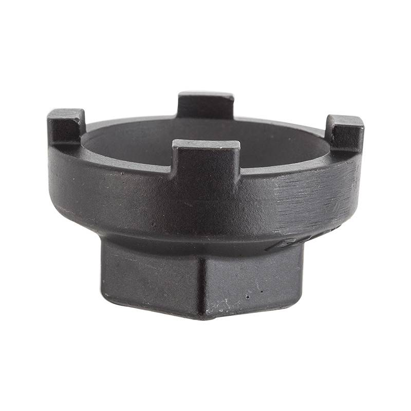 PARK TOOL F-W REMOVER PARK FR6-MX 4 PRONG FITS 14mm AXLE