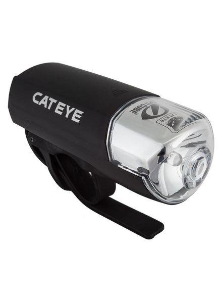 CATEYE LIGHT CATEYE HL-EL120 1-LED BK 13