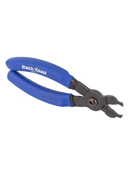PARK TOOL CHAIN MASTER LINK PLIERS PARK MLP-1.2