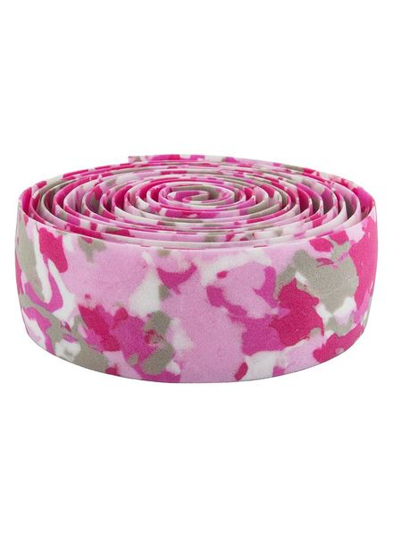 ORIGIN8 TAPE & PLUGS OR8 CAMO PINK