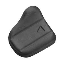 Profile Design F-19 Velcro Back Pad