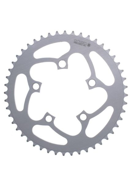 ORIGIN8 CHAINRING OR8 94mm 48T ALY SIL