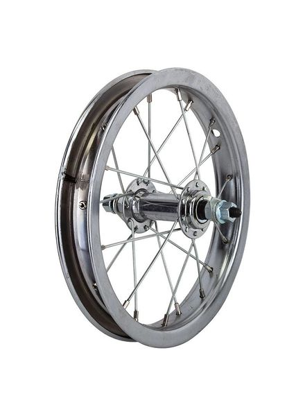 WHEEL MASTER WHL FT 12-1/2x2-1/4 203x25 SF 5/16 AXLE