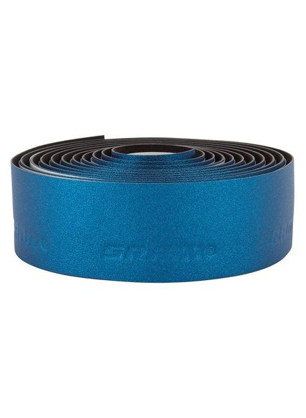 SRAM TAPE & PLUGS SRAM SUPERSPORT BLU GEL COR