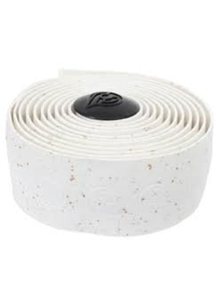 Cinelli Cinelli Cork Ribbon Handlebar Tape White