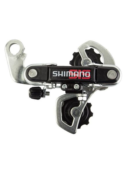 Shimano DER SHI RD-TY18SS6 TOURNEY DIRECT