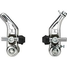 Shimano CANTILEVER BRAKE,ALTUS,FRONT BR-CT91,W/M55T SHOE,A/73 WIRE