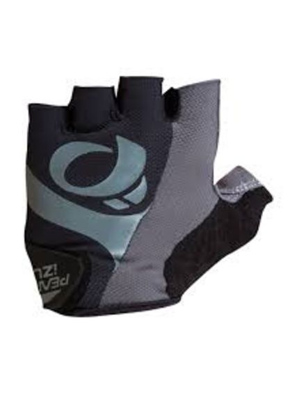 PIZ SELECT GLOVE BLACK L