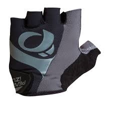 PIZ SELECT GLOVE