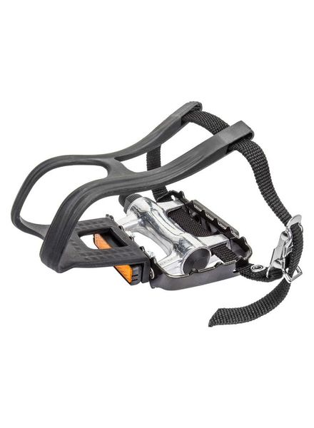 SUNLITE PEDALS SUNLT MTB LOPRO ALY/ALYwCLP&STRPS