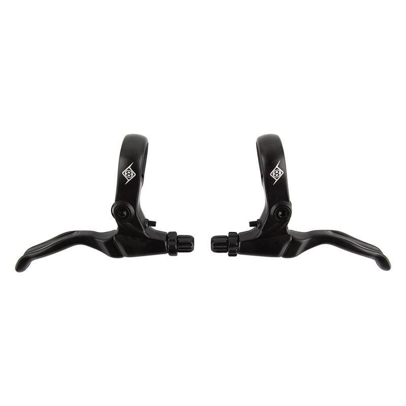 ORIGIN8 BRAKE LEVER OR8 V/CANTI DUOTRIGGER ALY B