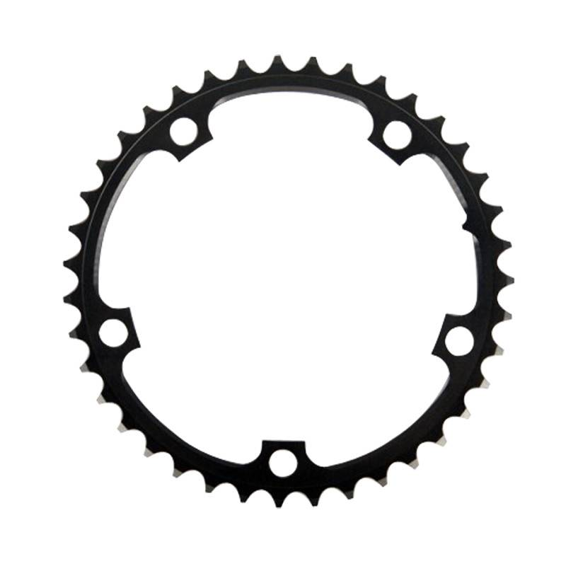 SRAM CHAINRING SRAM 34T 110mm BK