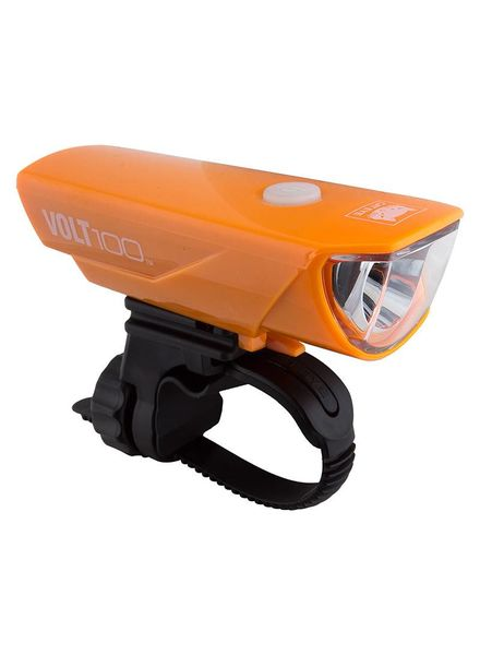 CATEYE LIGHT CATEYE HL-EL150RC VOLT100 OR
