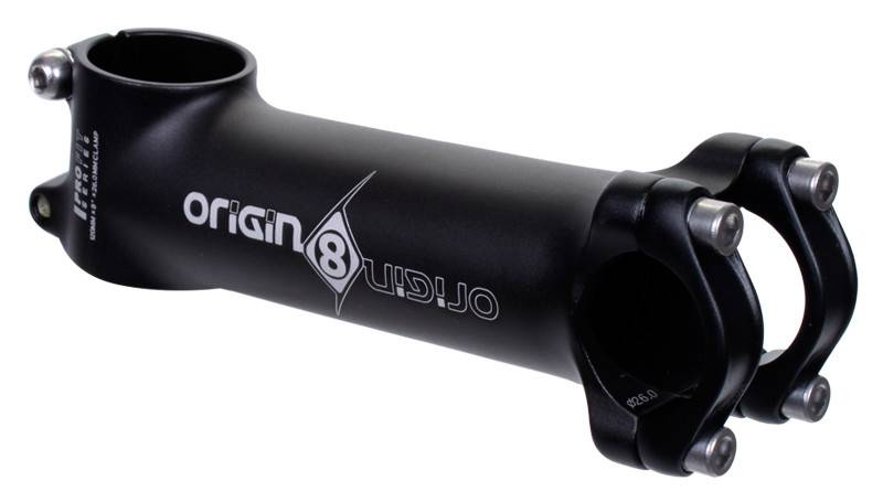 ORIGIN8 STEM OR8 MT/RD ALY 110x26.0 17d BK