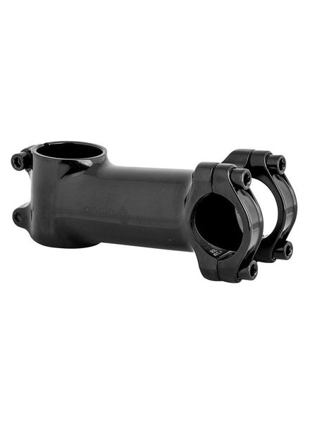 ORIGIN8 STEM OR8 MT/RD P-FIT B-S 90x25.4 8d
