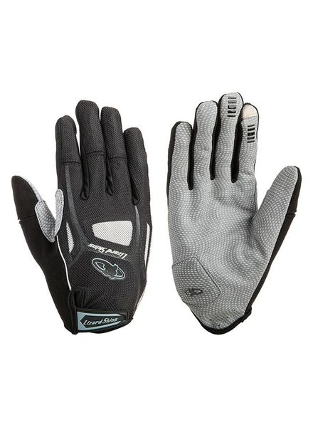 Lizard Skins GLOVES LIZARD MONITOR 1.0 MD BK