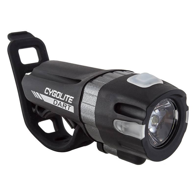 CYGOLIGHT LIGHT CYGO DART PRO 350 USB