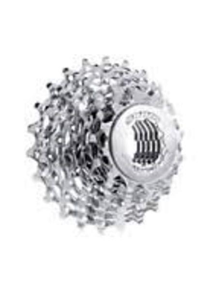 Shimano CASSETTE SPROCKET, RSX(98N) CS-HG50 8-SPEED NI-PLATED 12-1