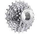 Shimano CASSETTE SPROCKET, RSX(98N) CS-HG50 8-SPEED NI-PLATED 12-1