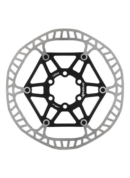 ORIGIN8 BRAKE PART OR8 DISC ROTOR SPDCK 2p 6B 16