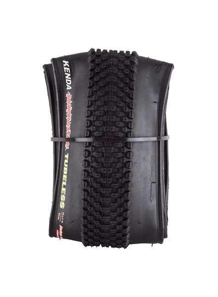 Kenda TIRES KEN SMALL BLOCK-8 26x2.10 K1047 BK