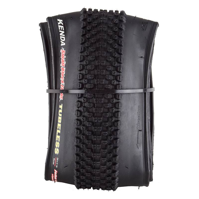 Kenda TIRES KEN SMALL BLOCK-8 29x2.10 K1047 BK