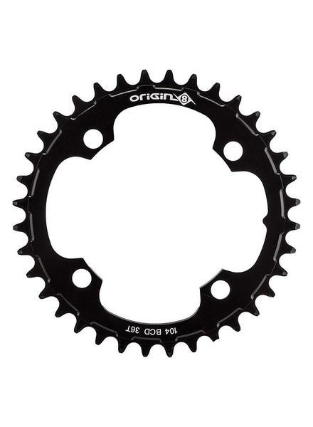 ORIGIN8 CHAINRING OR8 HOLDFAST 104mm 36T 10/11s