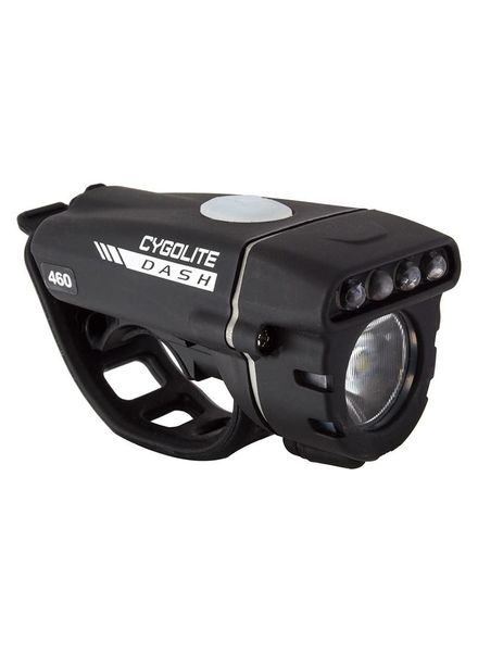 CYGOLIGHT LIGHT CYGO DASH 460 USB