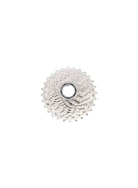 Shimano CASSETTE, CS-5700,11-25 105 10-SPEED 11-12-13-14-15-17