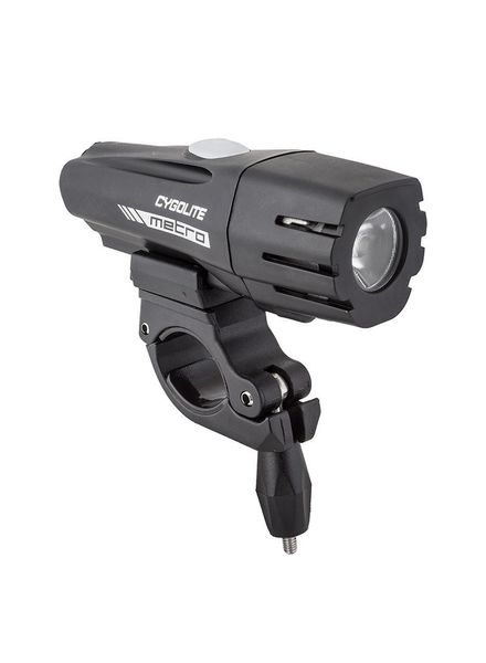LIGHT CYGO METRO 600 USB