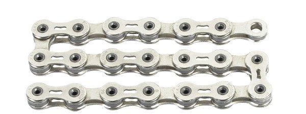 SRAM CHAIN SRAM 1/2x3/32 PC1091R 10s HOL-PIN