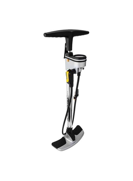 Topeak PUMP TOPEAK FLOOR JOE BLOW PRO