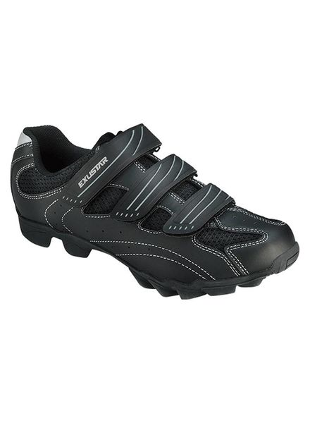 EXUSTAR SHOES EXUSTAR MTB SM813 43