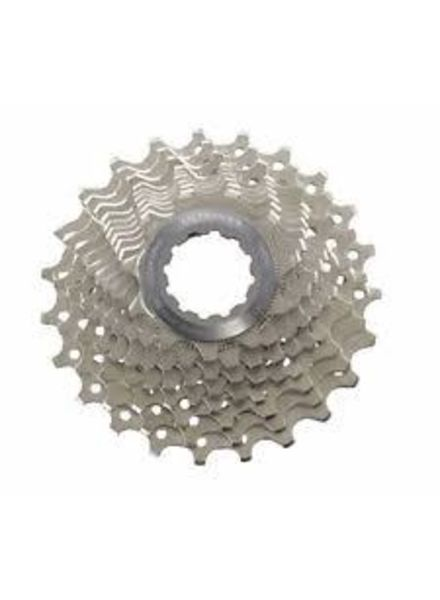 Shimano CASSETTE SPROCKET, CS-6800, ULTEGRA, 11 SPEED, 11-23