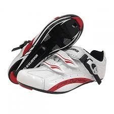 EXUSTAR SHOES ROAD EXUSTAR E-SR403 47