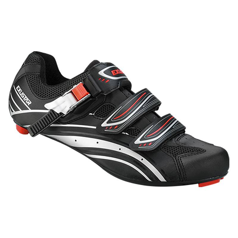 EXUSTAR SHOES EXUSTAR RD SR961 40