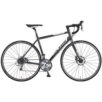 KHS Bicycles FLITE 450 S GLOSS GRY 2015 DISC