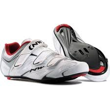NORTHWAVE SHOES NW SONIC 3S 41
