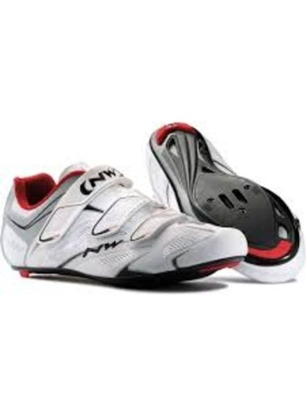 NORTHWAVE SHOES NW SONIC 3S 43
