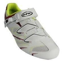 NORTHWAVE SHOES NW STARLIGHT SRS 39
