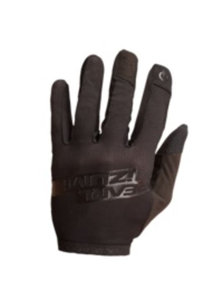 PIZ DIVIDE GLOVE