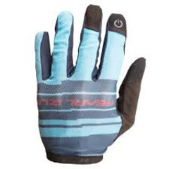 PIZ DIVIDE GLOVE BLUE