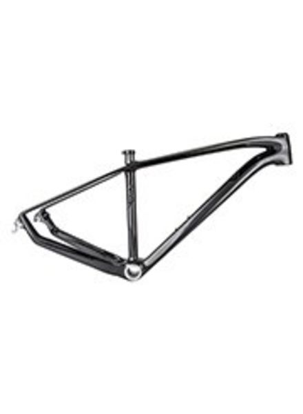 ORIGIN8 FRAME OR8 MTN CRBN 27.5 15.5in (F)