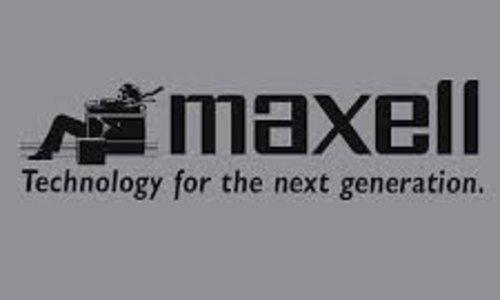 MAXXEL