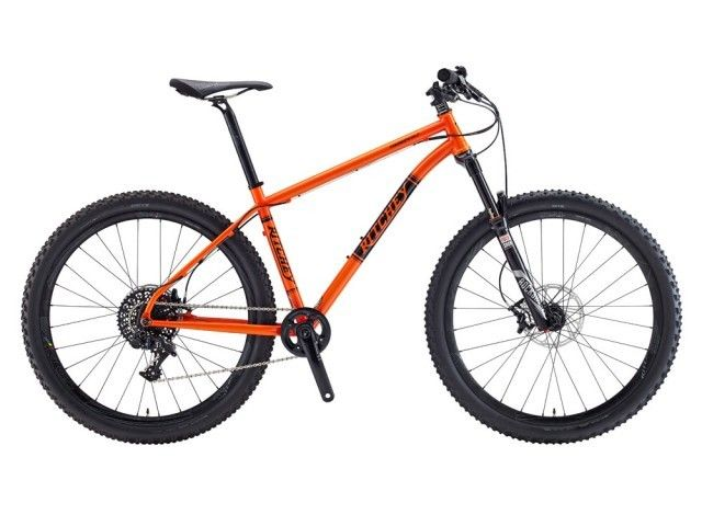 Ritchey RITCHEY TIMBERWOLF SMALL
