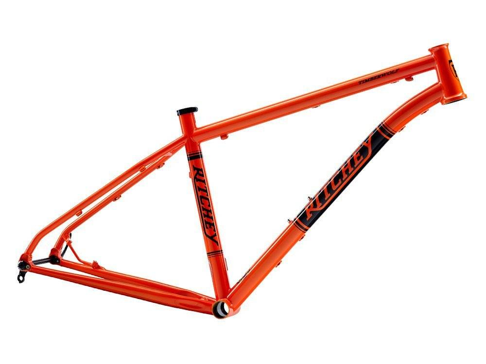 Ritchey RITCHEY TIMBERWOLF LARGE